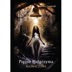 Piętno Pielgrzyma - Naznaczona